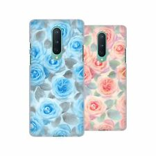 OFFICIAL MICKLYN LE FEUVRE FLORALS 4 BACK CASE FOR ONEPLUS ASUS AMAZON