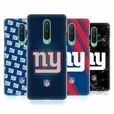 OFFICIAL NFL 2017/18 NEW YORK GIANTS BACK CASE FOR ONEPLUS ASUS AMAZON