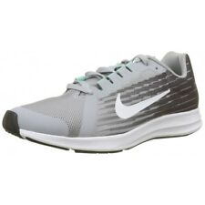 SCARPE RUNNING NIKE DOWNSHIFTER 8 (GS) -  922853-005