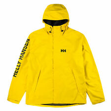 Helly Hansen Giacca Ervik Casual Streetwear Hype S M L XL XXL Nuovo