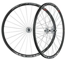 Miche Track Bike Wheelset Pistard 28″ Fixed