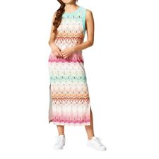 adidas Originals Borbofresh Women's Tank Dress Multi Coloured