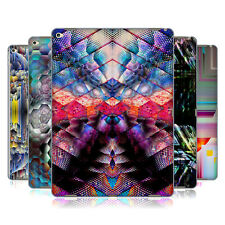 OFFICIAL HAROULITA ABSTRACT PATTERNS SOFT GEL CASE FOR APPLE SAMSUNG TABLETS