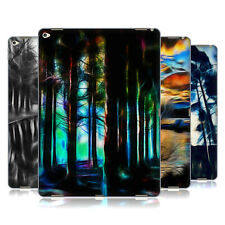 OFFICIAL HAROULITA ABSTRACT SOFT GEL CASE FOR APPLE SAMSUNG TABLETS