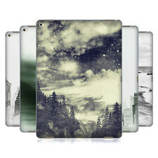 OFFICIAL HAROULITA BLACK AND WHITE SOFT GEL CASE FOR APPLE SAMSUNG TABLETS