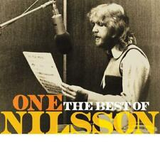 Harry Nilsson - One: The Best of Nilsson