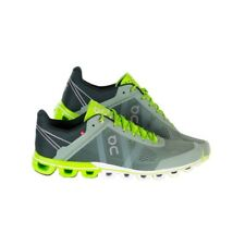 ZAPATOS ON CLOUDFLOW HOMBRE RUNNING