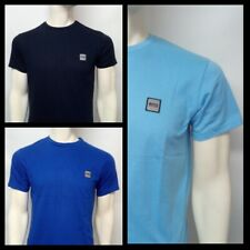 Hugo Boss Men's Short Sleeve Crew Neck T-Shirt ** Different colour and size**