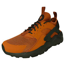 Nike Air Huarache Run Ultra Rubber Mens Trainers - 819685-205