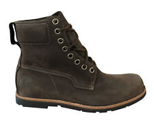 Timberland Earthkeepers Resistente 15.2cm Impermeable Botas Hombre Marrones
