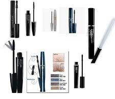 NEW AVON MASCARA SPARKLE LASH BIG DARING SUPERSHOCK SPECTRALASH EXTREME VOLUME