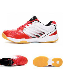 Mens Womens Fashion Sports Sneakers Casual Running Tennis Athletic Shoes Trainer