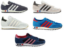 Scarpe Adidas Trainer Uomo Donna  38 39 40 41 42 43 44 45 46 Shoes