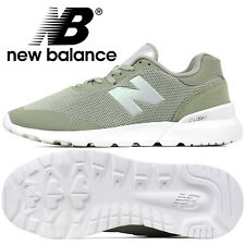 e8374b779ca5b NEW BALANCE Course Running Women's Trainers Casual Mesh Sneakers ON SALE