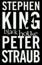 Black House by Straub, Peter Paperback Book The Fast Free Shipping