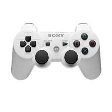 Sony Playstation 3 PS3 Wireless Dualshock 3 Controller gamepad