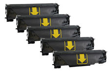 5 Toner Compatible for hp CF283a 83a Laserjet pro MFP m125nw m127fn m127fw m201