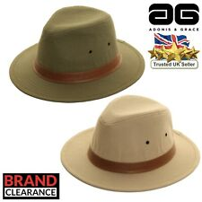 169273b843318f Atlantis Faghen Winter Weight Mod Trilby Hat Beige0 results. You may ...