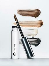 Glossier Boy Brow Eyebrow Gel Filler Shaper All 4 Shades Available UK.