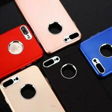 For Apple Iphone X/7/8 Plus/6 Skin Mobile Phone Shell Case Cover Cell-Phone Case