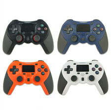 New Dualshock 4 wireless bluetooth controller for Playstation 4 PS4 joystick