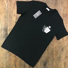 NWT Saint Laurent Men's T-shirt size S, M, L , XL, XXL