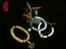 Design Style Natural Crystal Agate Bracelets Add Well Matched Accessories Group2