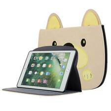 Smart Magnetic Leather Case Cover Stand For Apple iPad Mini 1 2 3 4 5 Air Pro