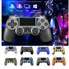 PS4 DUALSHOCK 4 Wireless for SONY PlayStation  Controller Bluetooth4.0 Gamepad