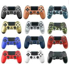 PS4 DUALSHOCK 4 Bluetooth4.0 Wireless Controller Gamepad for SONY PlayStation US