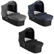 Baby Jogger Pram Bassinet for City Mini 2 City Mini GT2 Double  Stroller NEW