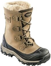 7861-10 Meindl Fontanella Lady GTX Winter Boots Brown