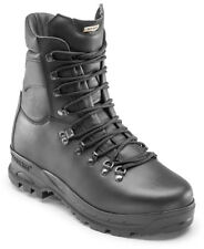 1 NEW PAIR ALTBERG PEACEKEEPER P1 BOOTS [70928]
