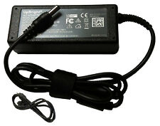 19V New AC Adapter For Toshiba Laptop Battery Charger Power Supply Cord 65W 75W