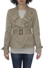 GIACCA MONCLER JACKET SALDI SALE -40% 11093461380054333 DONNA Marquises