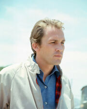 ROY THINNES THE INVADERS TV RARE PHOTO OR POSTER