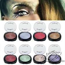 Stargazer Star Pearl Eye Shadow high shimmer metallic eyeshadow