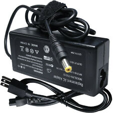 19V 65W NEW AC Adapter Charger Power Cord Supply for Acer Aspire V3 V5 M5 Series