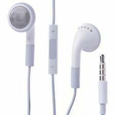 Apple Stereo Headset Kopfhörer MB-770 für Apple  iPhone - iPad - iPod