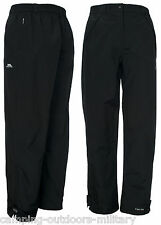 Trespass Mujer Very Impermeable Transpirable Pantalones Forrados