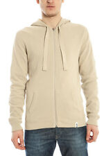 GIUBBINO Giubbotto BARK JACKET -45% MADE IN ITALY Uomo Beige 41B8020-276