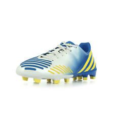 Chaussures adidas homme P absolion LZ TRX FG Football taille Bleu Bleue