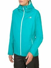 The North Face Jacke W Sequence Jacket Damen Regenjacke Funktionsjacke jaiden gr