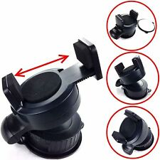 360° MINI CAR SUCTION HOLDER WINDSCREEN /DASHBOARD FOR VARIOUS MOBILE PHONES