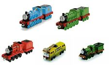 Modellino TRENINO THOMAS Take n Play FISHER PRICE Die Cast ORIGINALE a scelta