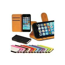 HOUSSE COQUE ETUI ★★ FOLIO COVER ★★ IPHONE 6 4,7★★ FLIP CASE PORTEFEUILLE