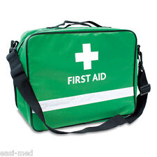 Empty First Aid Bags / Kits / Rucksack
