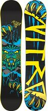 Tavola Bimbo All Terrain Snowboard Kid NITRO DEMAND 2016