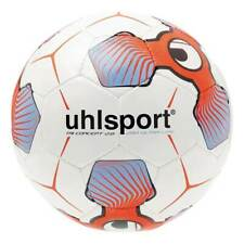 uhlsport Tri Concept 2.0 290 Ultra Lite Fussball Trainingsball Ball