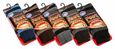 Original FEET HEATERS für Herren, super warme Socken, Wintersocken, Herrensocken